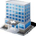 healtcare_icon